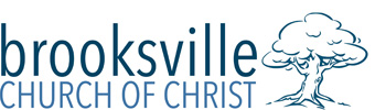 Brooksville Church of Christ